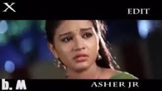 gana suthagar adi nee illatha ithayam song(1)