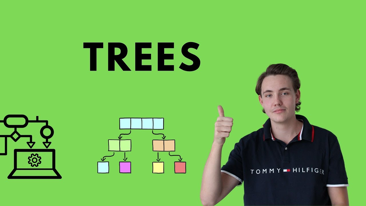 Data Structures: Trees