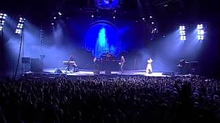 02   Dark Chest of Wonders   Nightwish End of An Era FULL CONCERT LIVE HD 720p 720p mp3
