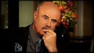 Dr. Phil Makes His Biggest Mistake On TV (TWOC #2)