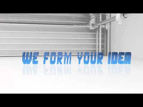Corporate Branding Video - 3DFormaker, 3D Printer Johor Bahru, Malaysia