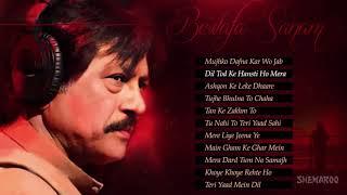 Download Dil tode ke hansti ho mera atta ullah khan MP3 song and Music Video
