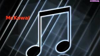McKowal - Prawa Cywilne - (Civil Law) - my song