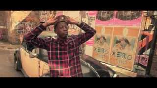 kobi onyame feat dj dummy the real part 2 official video