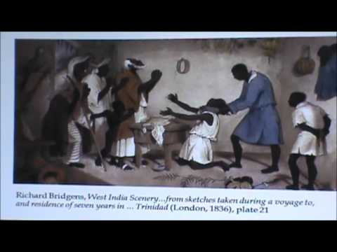 Magic, African Superstition, and Obeah in the DWI