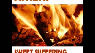Asheni - Sweet Suffering