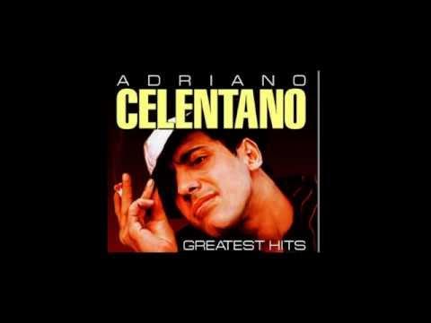 Adriano Celentano - L'emozione non ha voce translation in ...