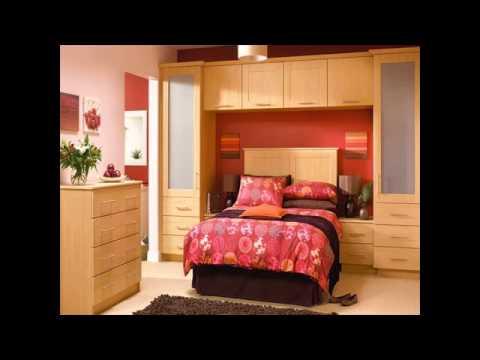 Bedroom Designs According To Vastu bedroom interior design vastu bedroom design ideas - youtube