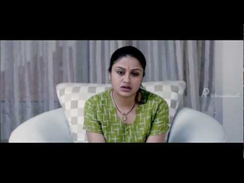 Thiruttu Payale - Jeevan reveals the truth