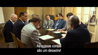 UNITED PASSIONS Trailer