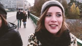 FMA: Fototour durch Luxemburg