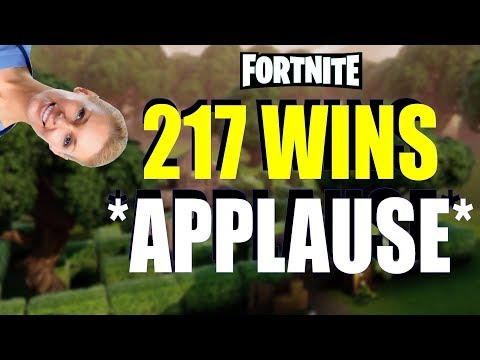 John Wick with the GLOCK - Road to 1000 Wins