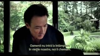 Trailer Hărţi către stele (Maps to the Stars) (2014) subtitrat în română