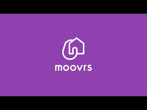 Moovrs - UK Property Search App for Buying or Renting