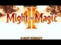 Might and magic 2 PL [Link] (Android 2.3-6.0).Java#08