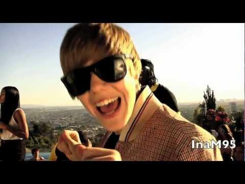 Justin Bieber // The Reason I Love You