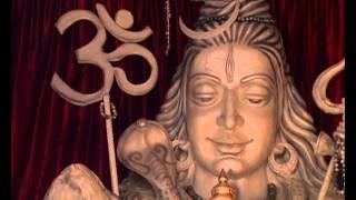 Dev ha trailoki sundar marathi ganesh bhajan anand, milind shinde i aaliswari udnaravari
