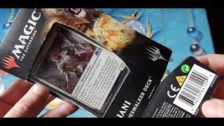 the-dangers-of-buying-sealing-magic-boxes-at-wal-mart