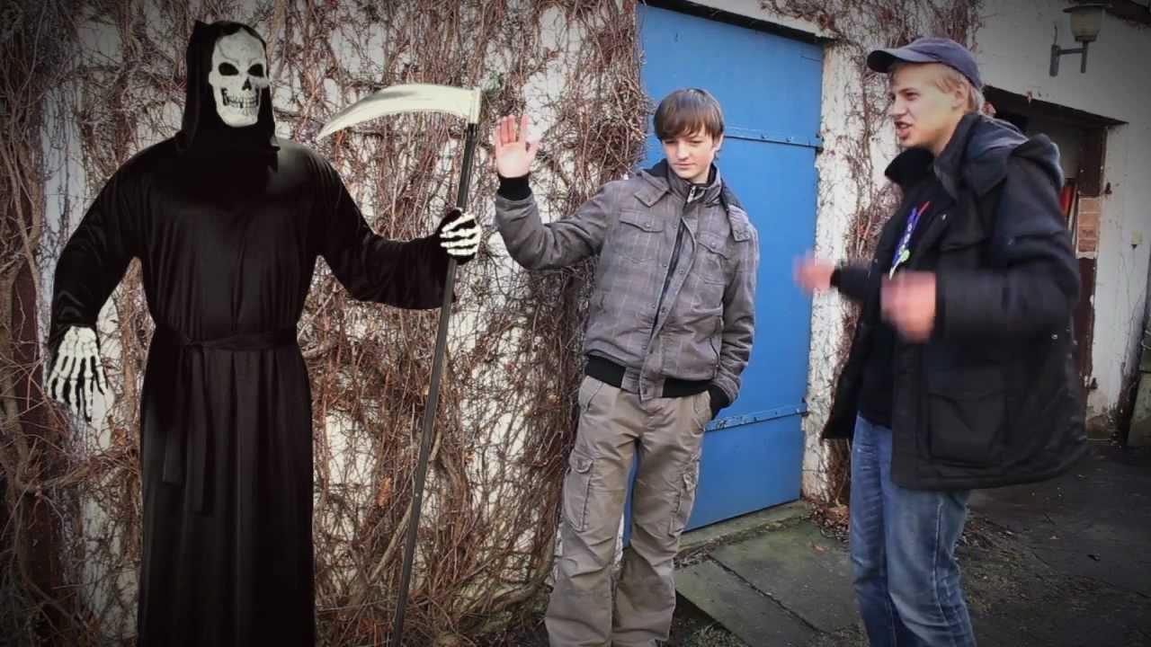 Der Beste Horrorfilm Aller Zeiten