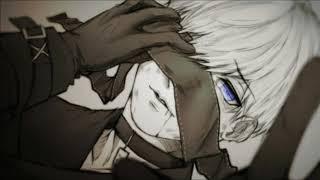 Baixar Nightcore - Strange (Ft. RM) _ Agust D