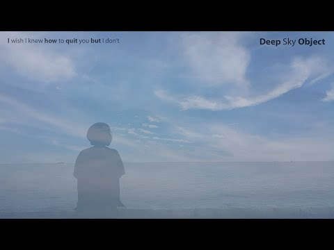 Deep Sky Object