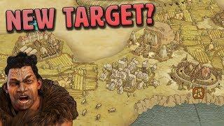 Target Acquired - Pachacuti [#10] - Civilization VI Gathering Storm