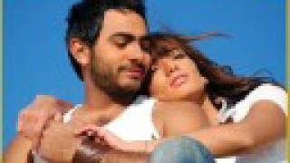 Tamer Hosny - Dayeb New Song