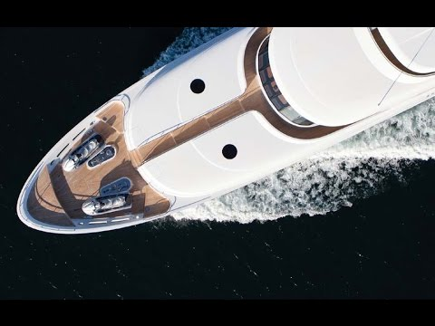 Best Visualization Tools - Super Luxury Yachts Part 5 -  ***Must See*** 1080p