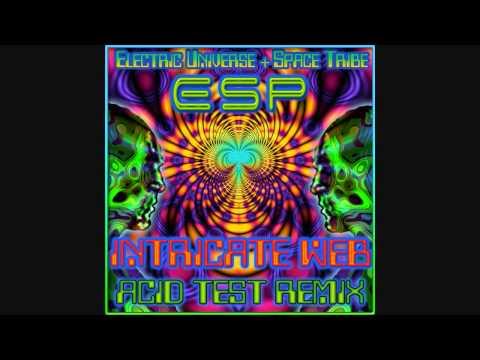 ESP - Acid Test (2015 Remix)
