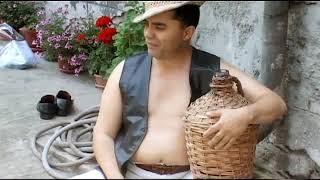 Nicolae Guta - Omul Cand Vine Pe Lume