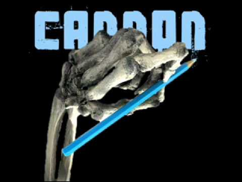 Lil Wayne - cannon club mix