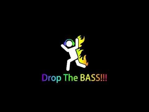 Bingo Players - BuzzcuT (Bass Boosted)