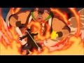 One Piece【amv】- Sabo - Warrior Inside