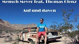 Auf und davon feat. Thomas Glenz