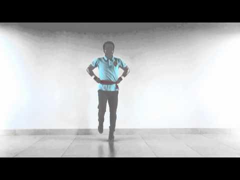 Vũ điệu: Rock Vầng Trăng - Missio Hoàng
