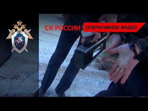 В Иркутской области директор лесхоза подозревается в получении взятки