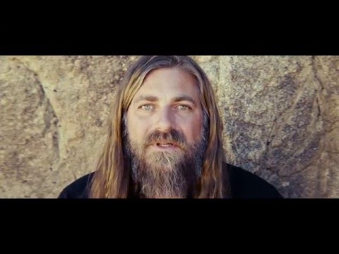 Клип The White Buffalo - I Got You