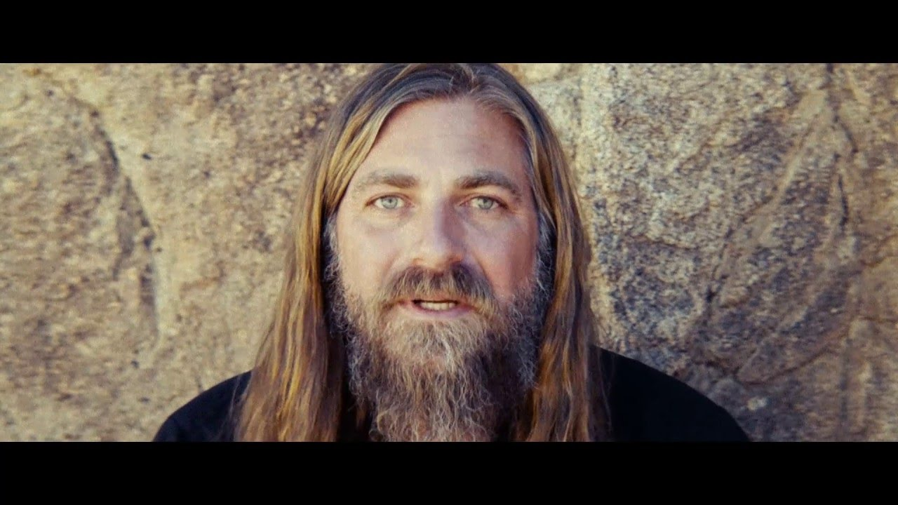The White Buffalo - I Got You ft Audra Mae (Official Video ...