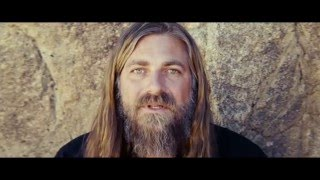 the white buffalo i got you ft audra mae official video