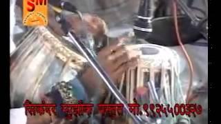 Azim Naza Qawwali ll Chisti Malang Mainhun Chisti Malang ll Dhoraji-Live Performance