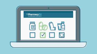 Pharmacy2U. Understanding our NHS repeat prescription service