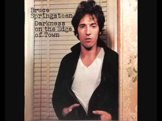 bruce-springsteen-the-e-street-band-candy-s-room-katchuh