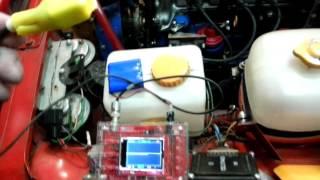 безконтактный индуктивно-ёмкостной датчик для осциллографа(, 2016-12-28T18:46:10.000Z)