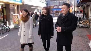 話題のラーメン店がぞくぞく登場の新番組! 『ラーメンWalker TV』 今回...