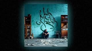 Jah Khalib - созвездие ангела  ( Top music 2019 лучше песни )