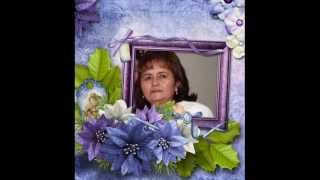 UN VALS PARA MI MADRE MARIMBA DE CHAPINLANDIA.wmv
