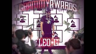 Gambar cover Leo Grammys  - Drug Lord