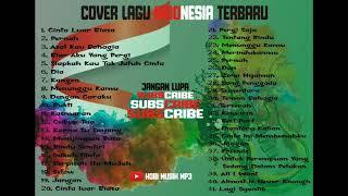 Terbaru !!! Cover Lagu indonesia terbaru Hobi Musik MP3