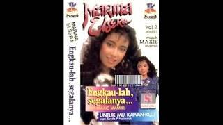 Gambar cover 20 Lagu Top Hits Marina Elsera