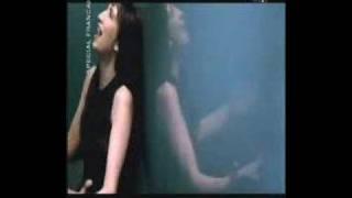 Clip Assia Elle est a (à) toi [2000] Rnb Francais/